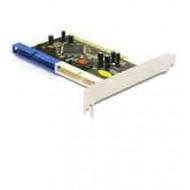 DELOCK PCI IDE 2 csatorna (70098)