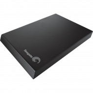 "Seagate Expansion  Külső 2,5"" 1TB USB3 HDD fekete   STEA1000400"
