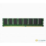 1GB 667MHz DDR2 RAM CSX (CL5)