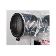 Optech USA Rainsleeve esővédő tasak SLR-ekhez (2 db/csomag)
