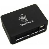 CubieTruck Case / Ewellcase