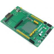 Cubieboard Developer kit 521 - 1&2