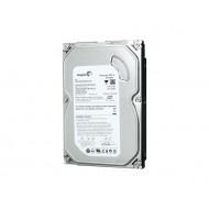Seagate 80GB 8MB 7200rpm SATA2 ST380815AS  - használt
