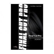 Final Cut Pro Kézikönyv