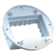 PHOTTIX adapter Hydra 8 vaku szetthez (PA-6A)