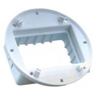 PHOTTIX adapter Hydra 8 vaku szetthez (PA-7A)
