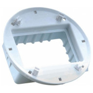 PHOTTIX adapter Hydra 8 vaku szetthez (PA-11A)