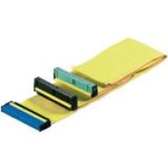IDE HDD Cable Akyga AK-CA-06 133Mpbs 30cm AK-CA-06