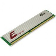 Team Group 4GB/1600 DDR3 TED34G1600C1101 TED34G1600C1101