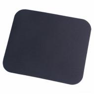 LogiLink ID0096 egérpad - Fekete