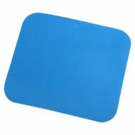 LogiLink ID0097 egérpad - Kék