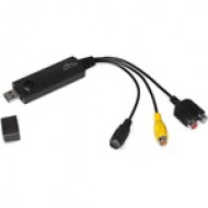 Media-Tech Video Grabber MT4169 USB