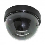 YOKO kamera Dome RYK-2382