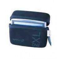 TomTom ONE XL GPS Tok