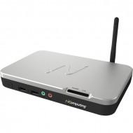 NCOMPUTING N500 Wifivel