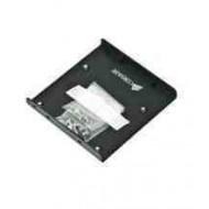 CORSAIR Converter 3.5 - 2.5 (Corsair SSD Bracket)