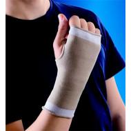 ANATOMIC Csukló és kézfej szorító L (Anatomic Help)