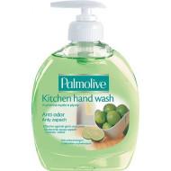 """PALMOLIVE Folyékony szappan, 0,3 l, PALMOLIVE """"Anti Odor"""""""
