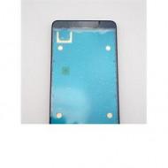 Nokia Nokia Lumia 625 előlap, fekete 8003083