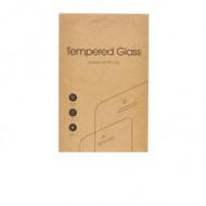 Utángyártott Apple iPhone 6 tempered glass kijelzővédő üvegfólia