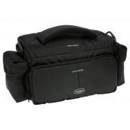 Dörr Action Black System 4 (MILC) táska D455819