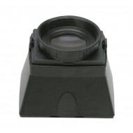 Dörr Digi Finder Plus nagyítós kereső árnyékoló és védő 2,7 inch D902350