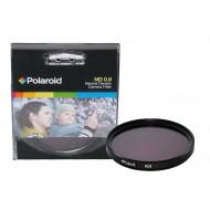 Polaroid szürkeszűrő 8x (ND0.9) 67 mm P-PLFILND967