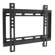 SBOX LCD TV/Monitor fali tartó fix (PLB-2222F)