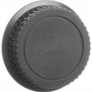 Polaroid Rear Lens Cap hátsó objektívsapka, Pentax K P-PLLCRPEK