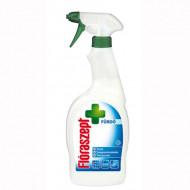 FLORASZEPT Fürdőszobai tisztító spray, 750 ml FLÓRASZEPT