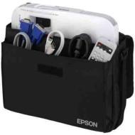 EPSON x Taska V12H001K63