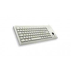 EN PS2 CHERRY TrackBall Grey G84-4400LPBUS-0