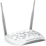 TP-LINK TL-WA801ND 300M Wireless Access Point