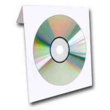 DVD-R Maxell 4,7Gb 16x Papír tok