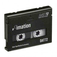 Imation DDS 150 4mm 24Gb 0051122409639