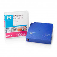 Kazetta HP Ultrium  200Gb LTO1 C7971A