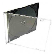 CD Box 1 db-os SLIM