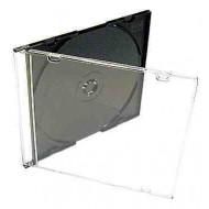 CD Box 1 db-os SLIM