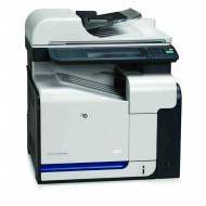 HP Color LaserJet MFP CM3530FS CC520A 30/30ppm