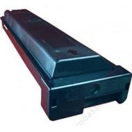SHARP MX500GT Toner /FU/ KTN 960g FOR USE SHMX500GTK
