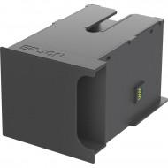 Epson T6711 Maintenance Box (Eredeti) C13T671100