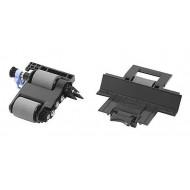 ADF görgő karbantartó készlet 60k CLJ CM6030/CM6040 MFP sorozathoz CE487C