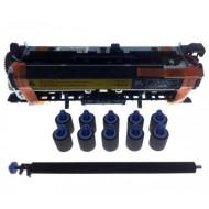 Nyomtatási karbantartó készlet LaserJet M4555 MFP sorozathoz (225.000 oldalanként) CE732A