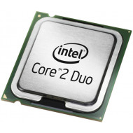 INTEL processzor Dual Core D630 3,0GHz s775  - használt