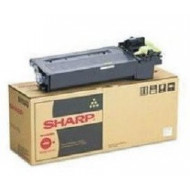 Sharp MXB20GT1  Cartridge  (Eredeti) SHMXB20GT1
