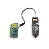 HPQ Srv SmartArray 512Mb BBWC Upg 462967-B21