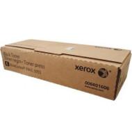 XEROX Toner WorkCentre 59XX 006R01606