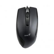 Genius DX-110,USB,BLACK,G5