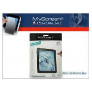 MyScreen Protector MyScreen Protector univerzális képernyővédő fólia - 10&quot LA-365