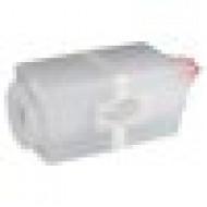 11 3M filter,Type1 737708 Szines tonerhez 113MFILTER,TYPE
